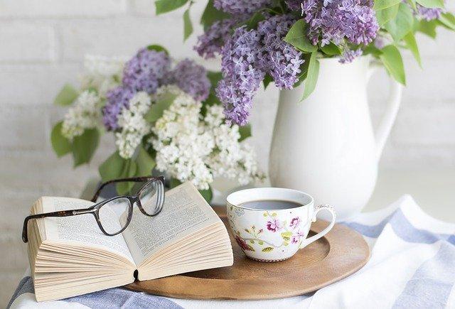読書が好きになる方法