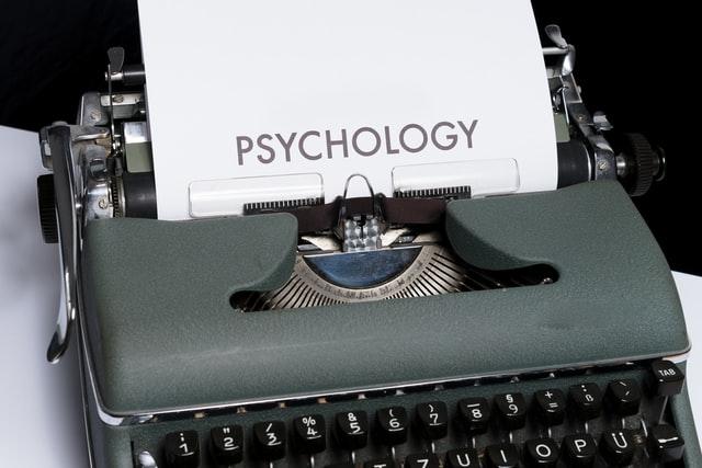 心理学の三大巨頭とは?