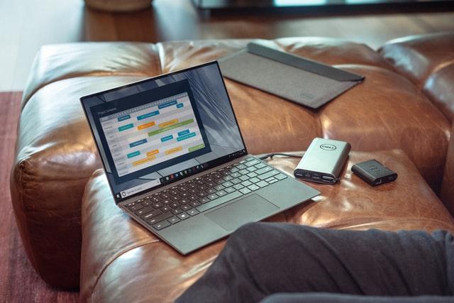 Webライティングの勉強法