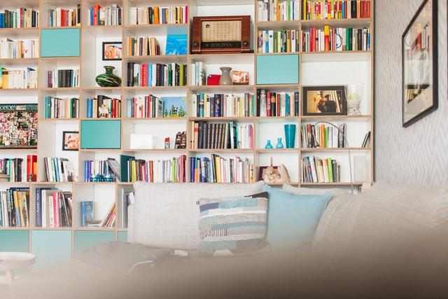 読書は多読と精読どっちが良い?